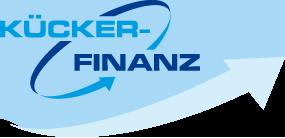 Kücker-Finanz Unternehmensberatung